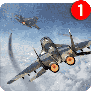 Modern Warplanes Apk Download