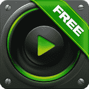 Player Pro Apk Download latest version