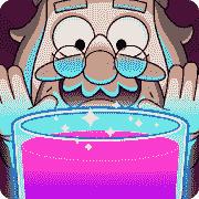 Potion Punch Apk Free Download for Android