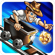 Rail Rush Apk Download latest version