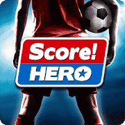 Score Hero Apk Download