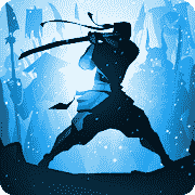 Shadow Fight 2 Apk Download for Android