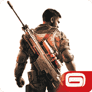 Sniper Fury App Download latest version