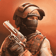 Standoff 2 Apk Download for Android