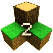 Survivalcraft 2 Apk Download