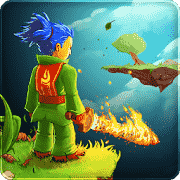 Swordigo Apk Download latest version