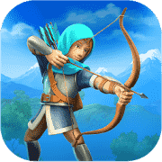 Tiny Archers Apk Download