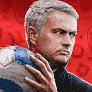Top Eleven Apk Download