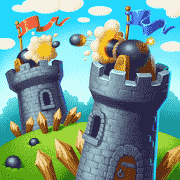 Tower Crush Apk Download latest version
