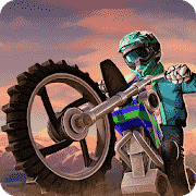 Trials Frontier Apk Download latest version