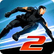 Vector 2 Apk Download