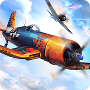 War Wings Apk Download