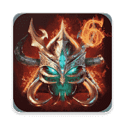 Age of Warring Empire Apk Download latest version for Android