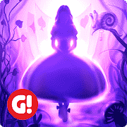 Alice in the Mirrors of Albion Apk Download latest version