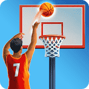 Basketball Stars Apk Download latest version
