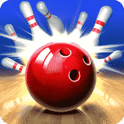 Bowling King Apk Download latest version for Android