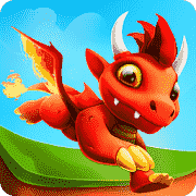 Dragon Land Apk download Latest version