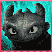 Dragons Rise of Berk Apk Download Latest Version