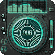 Dub Music Player Apk Free Download for Android