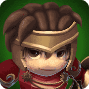 Dungeon Quest Apk Download latest version