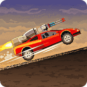 Earn to Die 2 Apk Download latest version