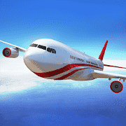 Flight Pilot Apk Download latest version