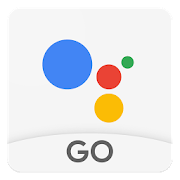 Google Assistant Go Apk Download latest version