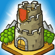 Grow Castle Apk Download latest version
