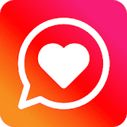 Jaumo Dating, Flirt & Live Video Apk Download latest version for Android