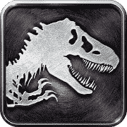 Jurassic Park Builder Apk Download for Android