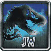 Jurassic World Game Apk Download for Android