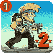 Metal Soldiers 2 Apk Download Latest Version