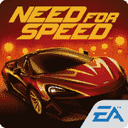 Need for Speed No Limits Apk Download for Android