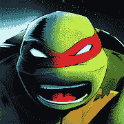 Ninja Turtles Legends Apk Download for Android