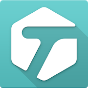 Tagged Apk Download for Android
