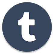 Tumblr Apk Download Latest Version