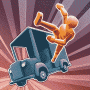 Turbo Dismount Apk Download for Android