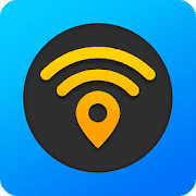 WiFi Map Apk Download latest version