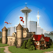 Forge of Empires Mod Apk Download + Unlimited DIAMONDS + Money FreeForge of Empires Mod Apk Download + Unlimited DIAMONDS + Money Free