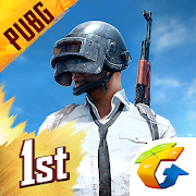 PUBG Mobile Different Versions Apk Download